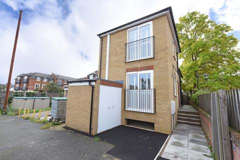 3 bedroom terraced house for sale - Egham, Surrey
