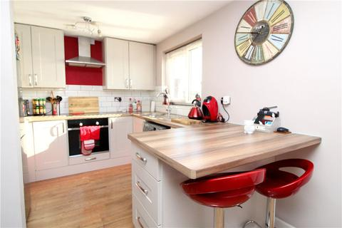 2 bedroom flat for sale - Poole, Dorset, BH12