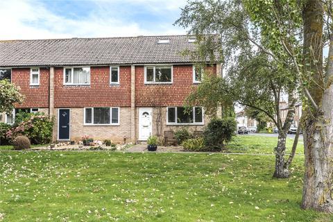 4 bedroom end of terrace house for sale - Albert Street, Windsor, Berkshire, SL4