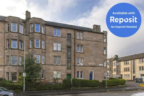 2 bedroom apartment to rent - Comely Bank Road, Comely Bank, Edinburgh, EH4