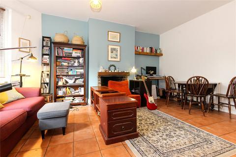2 bedroom apartment to rent - Seymour Road, Bishopston, Bristol, BS7