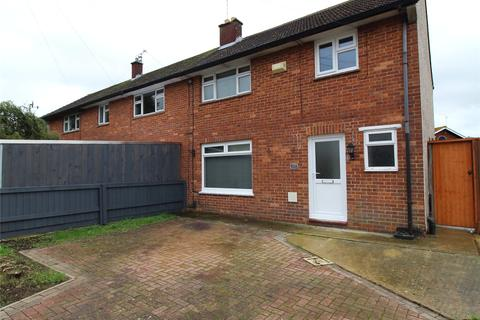 3 bedroom house to rent - Burghley Close, Swindon, SN3