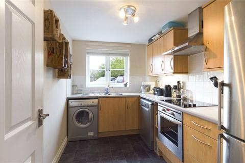 1 bedroom apartment for sale - Fuchsia Grove, Shinfield, Reading, Berkshire, RG2