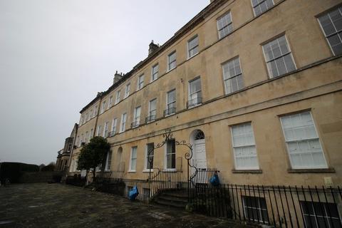 1 bedroom apartment to rent - Portland Place , Bath