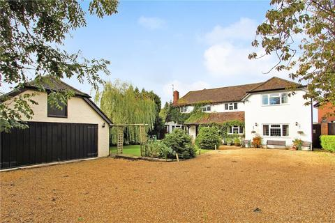 5 bedroom detached house for sale - Frogmore Lane, Horndean
