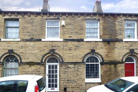 3 bedroom character property for sale - Dove Street, Saltaire, Shipley, West Yorkshire