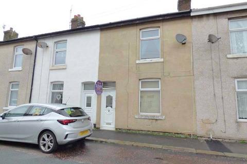 2 bedroom terraced house for sale - Hapton Street