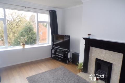 2 bedroom maisonette to rent - Marlpit Lane, Four Oaks