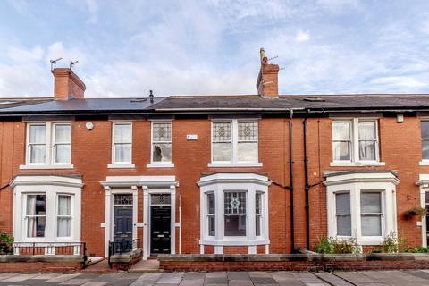 3 bedroom terraced house for sale - Simonburn Avenue, Fenham, Newcastle Upon Tyne, Tyne & Wear