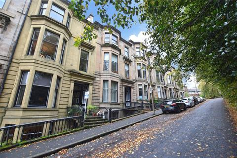 2 bedroom apartment for sale - Top Floor, Bowmont Terrace, Dowanhill, Glasgow