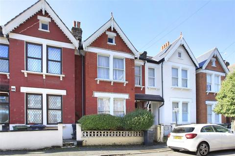 4 bedroom terraced house for sale - Stirling Road, Clapham, London, SW9