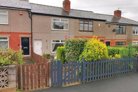 2 bedroom townhouse to rent - Birkenshaw Lane, Birkenshaw, BRADFORD, West Yorkshire