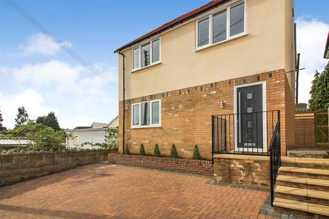 2 bedroom apartment for sale - Malling Road, Ham Hill, Snodland, Kent, ME6