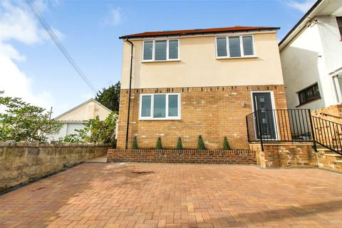 1 bedroom apartment for sale - Malling Road, Ham Hill, Snodland, Kent, ME6