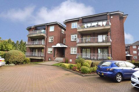 2 bedroom apartment for sale - The Moorings, Harrogate Road, Leeds, West Yorkshire