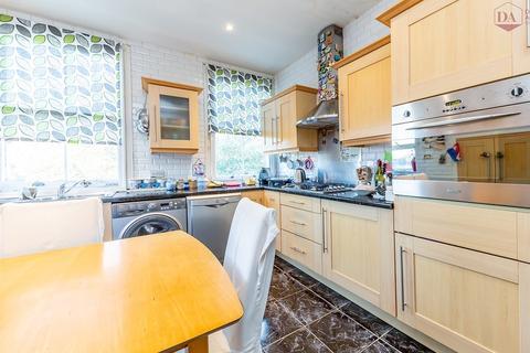 2 bedroom flat for sale - Birkbeck Mansions, Birkbeck Road, Crouch End N8