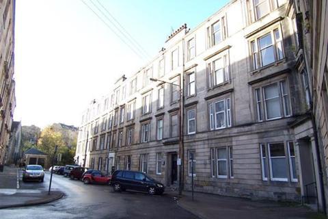 2 bedroom flat to rent - 2/1, 10 Willowbank Crescent, Woodlands, Glasgow, G3 6NB