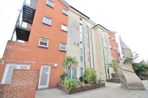 2 bedroom flat for sale - Portswood Road, Southampton