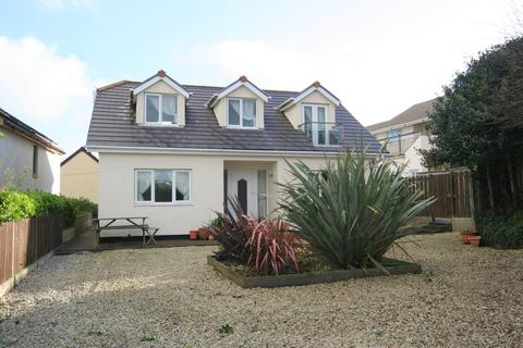 3 bedroom detached house to rent - Perranporth,Cornwall