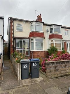 3 bedroom semi-detached house to rent - Stanley Avenue, Quinton, Birmingham
