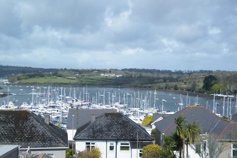 2 bedroom semi-detached house to rent - Pendarves Road, Falmouth