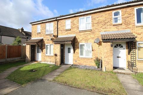 1 bedroom maisonette for sale - Hainault Street, New Eltham, SE9 2EF