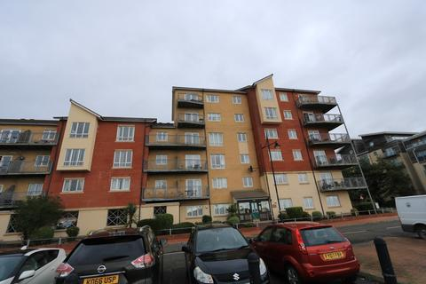 2 bedroom apartment for sale - Glan Y Mor, Barry