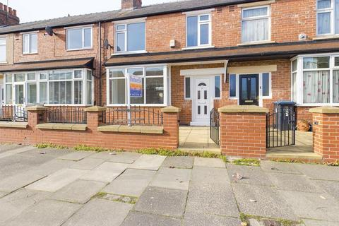3 bedroom terraced house for sale - West Lane, Middlesbrough