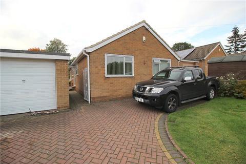 3 bedroom detached bungalow for sale - Sitwell Close, Spondon