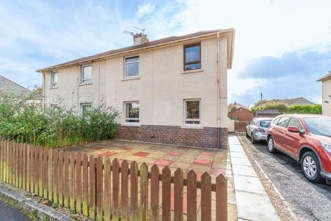 1 bedroom flat for sale - 30 Waterloo Road, Prestwick, KA9 2AA