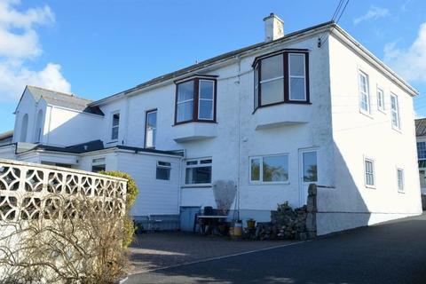 4 bedroom semi-detached house for sale - Queensway, Hayle