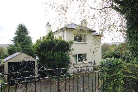 3 bedroom detached house to rent - Rawtheyside, Cautley Road, Sedbergh