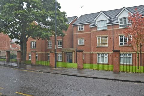 2 bedroom apartment for sale - Haswell Gardens, North Shields