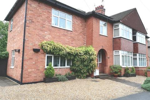 4 bedroom semi-detached house to rent - Belton Lane, Grantham