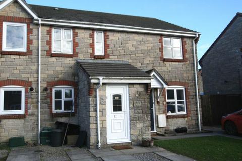 2 bedroom house to rent - Cwrt Y Cadno, Llantwit Major, Vale of Glamorgan