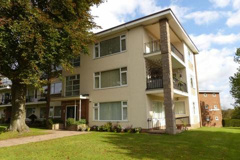 1 bedroom apartment for sale - Blakeley Court, Sutton Coldfield
