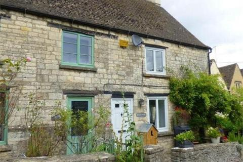2 bedroom cottage to rent - South Woodchester, Gloucestershire,