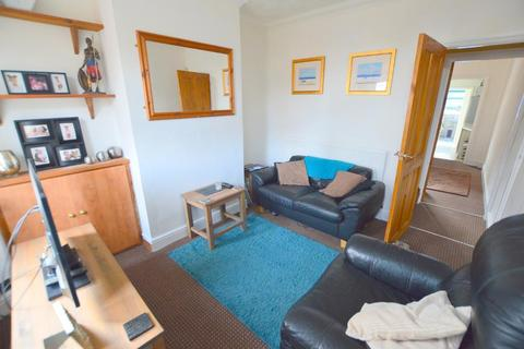 2 bedroom end of terrace house for sale - Moreton Road South, Round Green, Luton, Bedfordshire, LU2 0TL