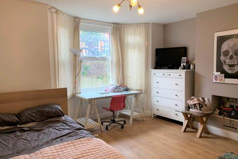 1 bedroom flat to rent - Grosvenor Park, Tunbridge Wells, Kent