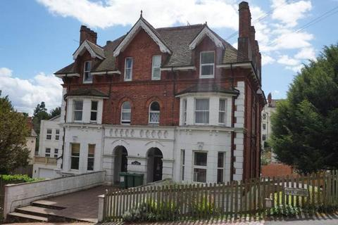 2 bedroom flat to rent - Park House, Park Road, Tunbridge Wells