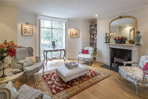 Farm to rent - Downshire Hill, Hampstead, London, NW3