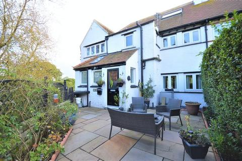4 bedroom semi-detached house for sale - Darnholm Road, Goathland, Whitby