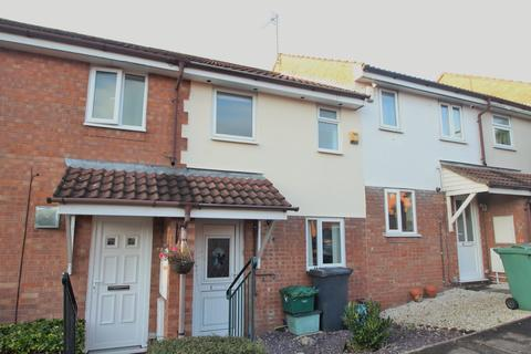 2 bedroom house to rent - Greenhill Court, Tuffley, Gloucester
