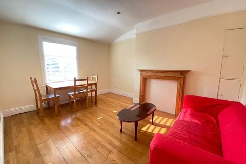 2 bedroom flat for sale - Coningham Road, Shepherds Bush,