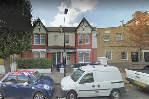 3 bedroom maisonette for sale - St Elmos Road, Shepherds Bush ,