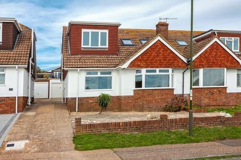 5 bedroom bungalow for sale - Downside, Shoreham-By-Sea
