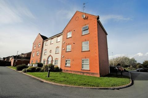 2 bedroom apartment for sale - Leasowe Road, Wirral