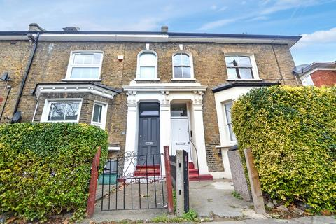 1 bedroom flat - St. Donatts Road, New Cross SE14