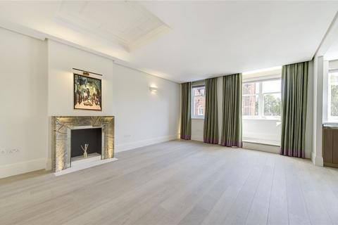 2 bedroom flat for sale - The Draycott, 10 Draycott Avenue, London, SW3