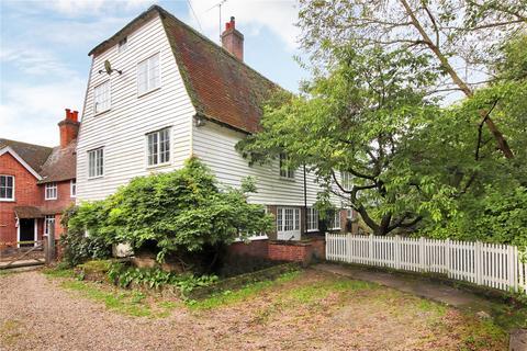 5 bedroom detached house for sale - Station Road, Goudhurst, Cranbrook, Kent, TN17